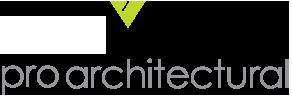Vista Pro Architectural