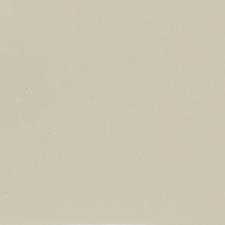 Linen railing colour