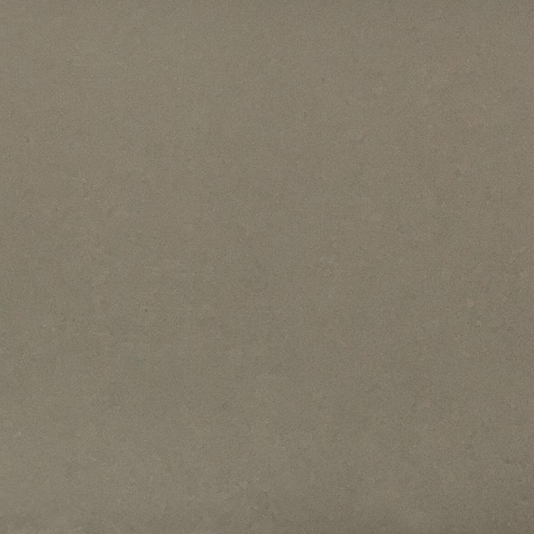 Pebble grey railing colour