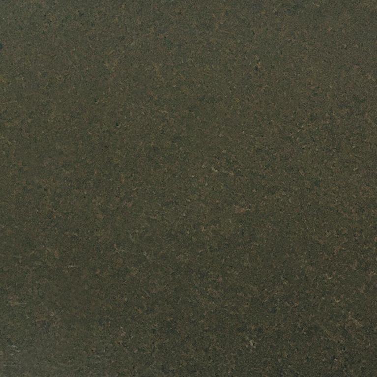 Rideau brown railing colour