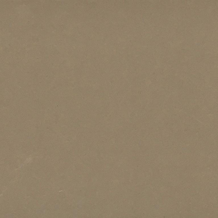 Sandalwood railing colour