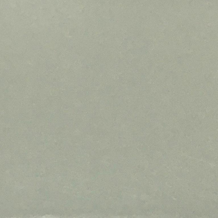 Slate grey railing colour