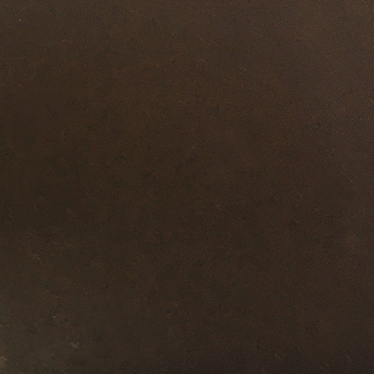 Tudor brown railing colour