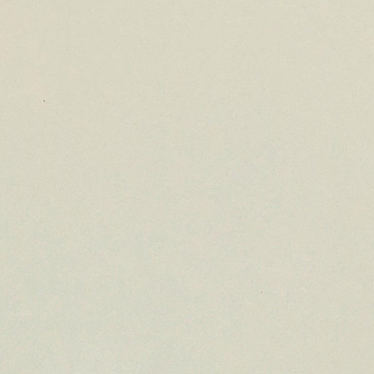 White railing colour